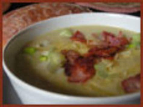 Jacker Potato Sour 75g baked potato leek and cheese soup recipe genius kitchen