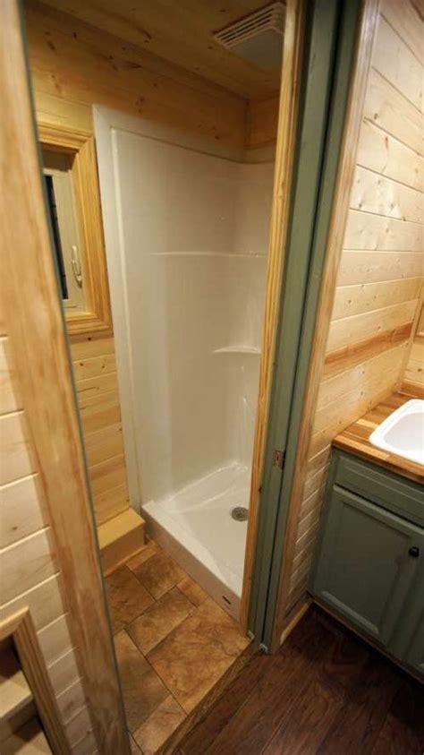 Doors Between Kitchen And Bathroom by Pocket Door Between Bath And Kitchen To Save Space Valley