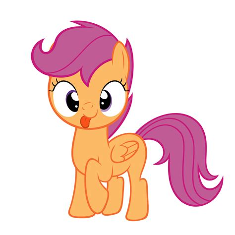 my little pony my little pony friendship is magic images scootaloo hd