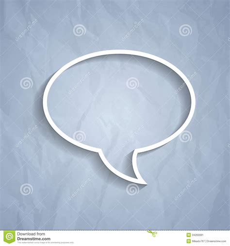 chat background chat symbol on grey background stock image image