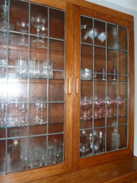 What Is The Meaning Of Hutch Easter Robbie S Visit And Refinished Hutch Leesbigadventure
