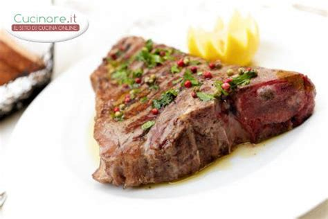 cucinare bistecca come cucinare la bistecca alla fiorentina cucinare it