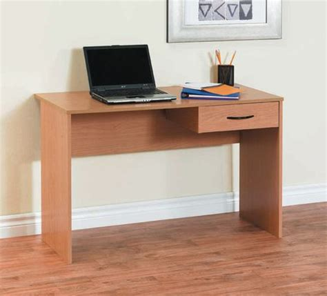 mainstays oak computer desk walmart ca