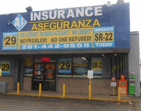 Affordable Car Insurance Houston   Affordable Car Insurance