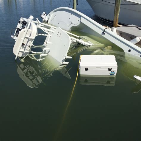 best boats under 100k best new center console under 100 000 24 27ft page 3