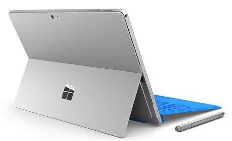 two button restart surface pro 3 surface pro 3 two button reset troubleshoot microsoft