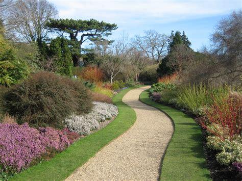 of cambridge botanic gardens cambridge botanic garden botanic garden in