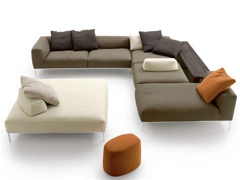 divano componibile angolare divano angolare componibile idee per il design della casa