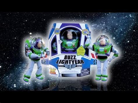 buzz lightyear commercial   youtube