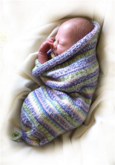 baby cocoon knit pattern baby cocoon scroll for knitting