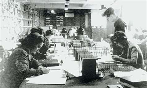 film enigma code breakers the bletchley girls by tessa dunlop the debs of bletchley