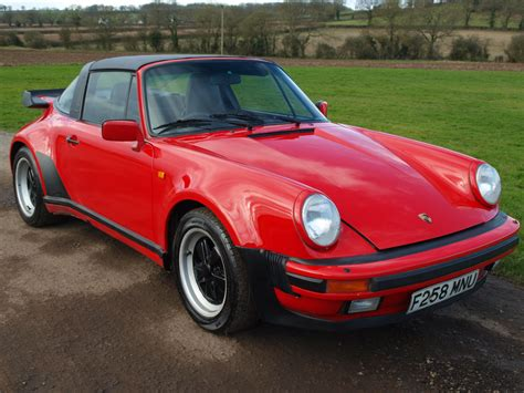 porsche classic price porsche 911 auction prices uk ferdinand