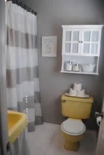 cheap bathroom ideas makeover comment agrandir la salle de bains 25 exemples