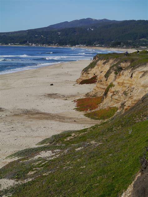 where is half moon bay california on a map hiccups half moon bay