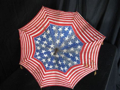 up flag pattern antique americana patriotic american flag pattern parade