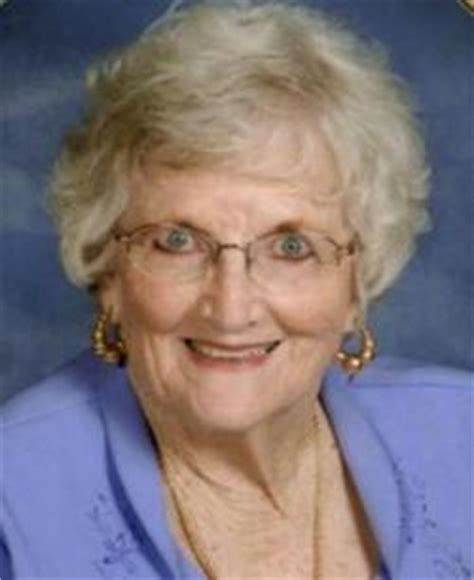 vera hawkins mauser 1925 2013 deceased
