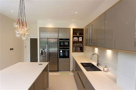 kitchen ideas ealing german kitchen ealing west richmond kitchens