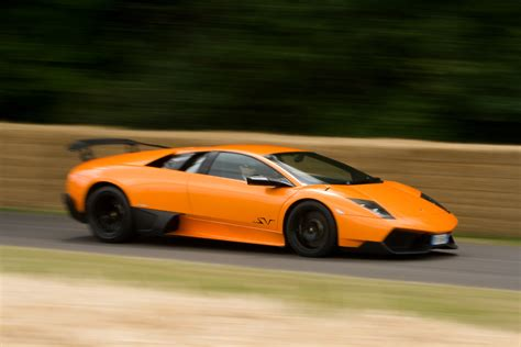 I A Lamborghini Today S Iptv Is Like Driving A At 55 Mph