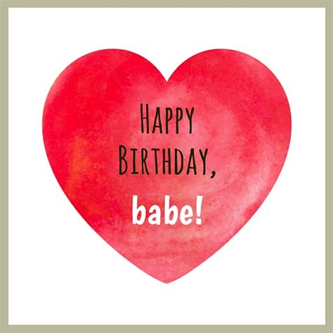 Happy Birthday Wishes For Boyfriend Images Cute Little Thing Called Love Happy Birthday