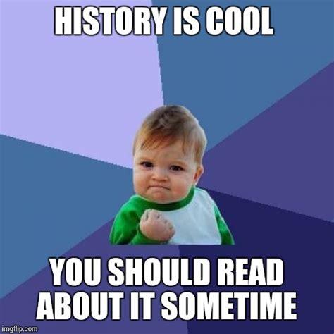 Memes Makers - success kid meme imgflip