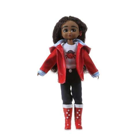 lottie dolls cochlear implant toys and stuff for