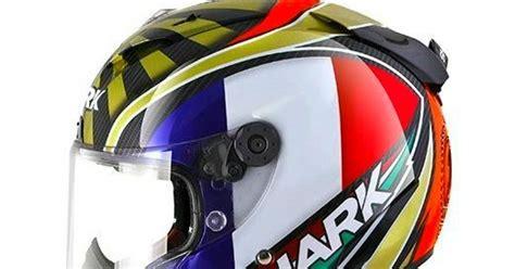 Helm Cross Semua Merk daftar harga helm shark terbaru semua tipe ngomongin harga