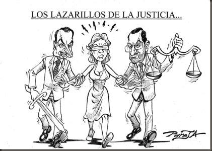 imagenes de justicia y legalidad kabila el tribunal constitucional huele