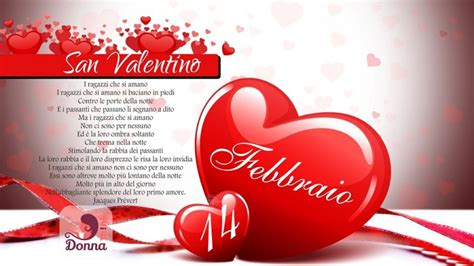 lettere san valentino per lui regali san valentino per e per lui originali