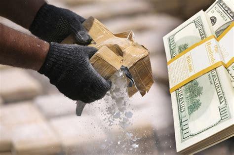imagenes de trafico web lo nuevo del narcotr 225 fico plan v