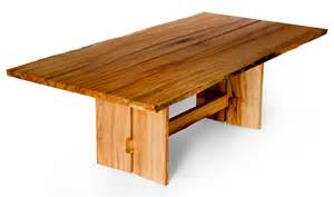 Maple Dining Tables Made Live Edge Slab Maple Dining Table By J Holtz Furniture Custommade
