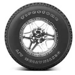 Firestone Truck Tires Prices Firestone Destination A T Tirebuyer