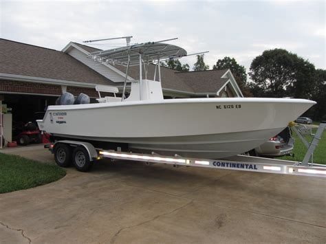 contender boats 25 tournament used 2015 contender 25 tournament sold the hull truth