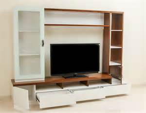 Tv Cabinets For Living Room by Tv Cabinet Corner Tv Cabinets Living Room Tv Cabinet