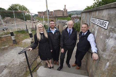 alliance housing sixteen affordable homes to be built in inverness scottish housing news