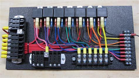 moroso switch panel wiring diagram wiring diagram