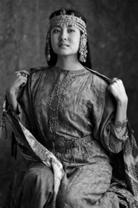 uzbek kazakh russian kirghiz tajik tatar accuracy beauty tajik girl http the independent and quiet one