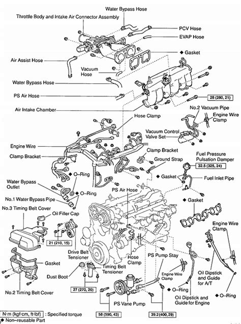 Lexus Is300 Engine Diagram lexus is300 vacuum line diagram furthermore 2001 lexus