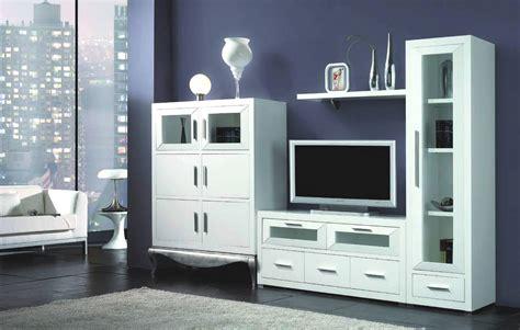 modular comedor  saloncomedor diseno  muebles