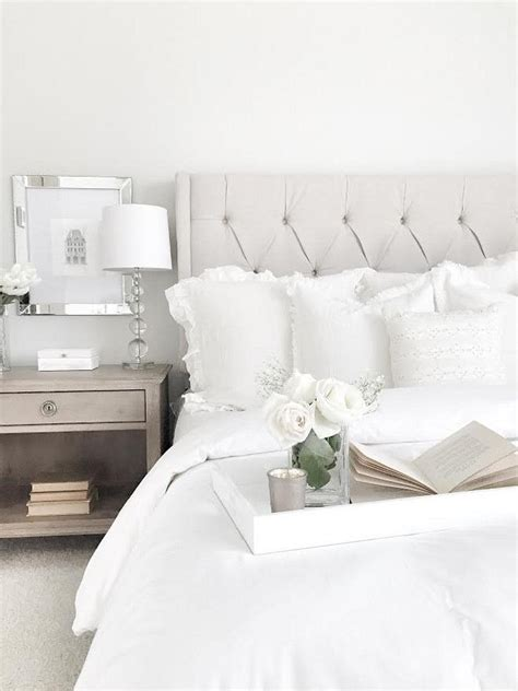25 best ideas about white home decor on white