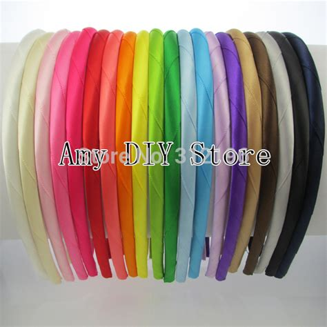 Handmade Baby Hair Bands - aliexpress buy free shipping 40pcs lot 100 handmade