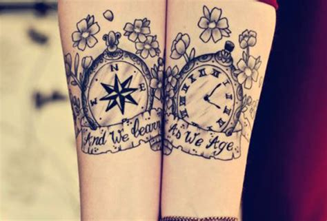 tattoo quotes about true love the gallery for gt true love couple tattoo designs