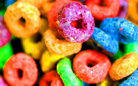 colorful cereal colorful cereals wallpaper 1280x800 wallpoper