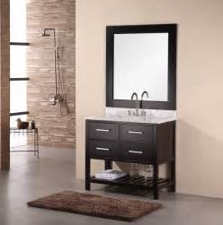bathroom cabinets bath cabinet:  single sink vanity set bathroom vanities bath kitchen and beyond