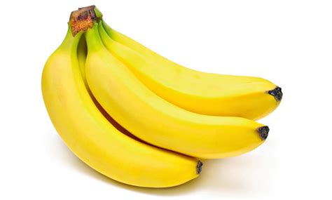 alimenti antiacido banane 4 benefici alimentari per la salute gabriella