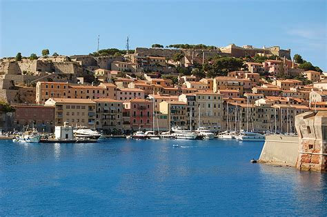 isola d elba porto azzurro porto azzurro isola d elba porto azzurro vacanze porto