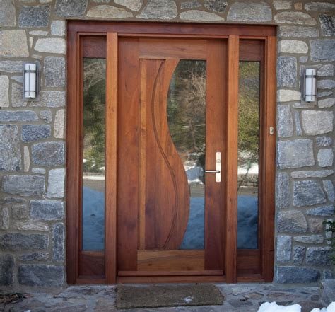 front door glass designs contemporary front door