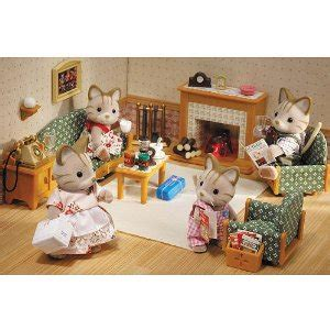 the critter room live what is the calico critters luxury townhome