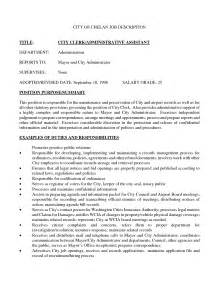 24 wining administrative clerk resume for skills and