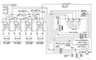 electric range wiring diagram view ge get free image about wiring diagram