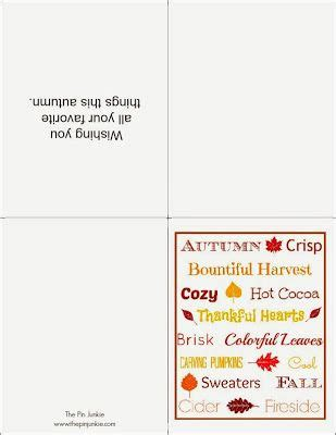 printable subway gift cards 25 best pin junkie printables images on pinterest free